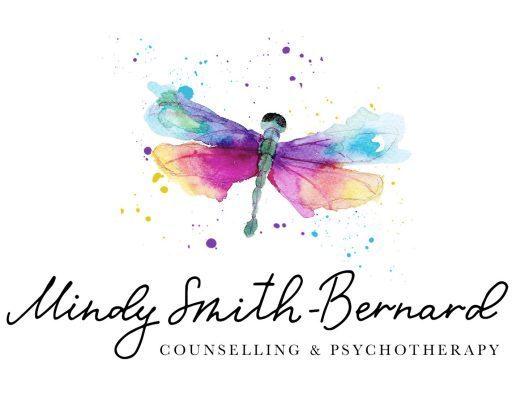 Mindy Smith-Bernard
